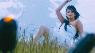 Shruti hassan Extreme hot compilation || Slow motion