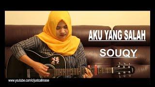 download lagu Play Pasti Menitiskan Air Mata, Karna Mencintaimu Sangat Memilukan, gratis
