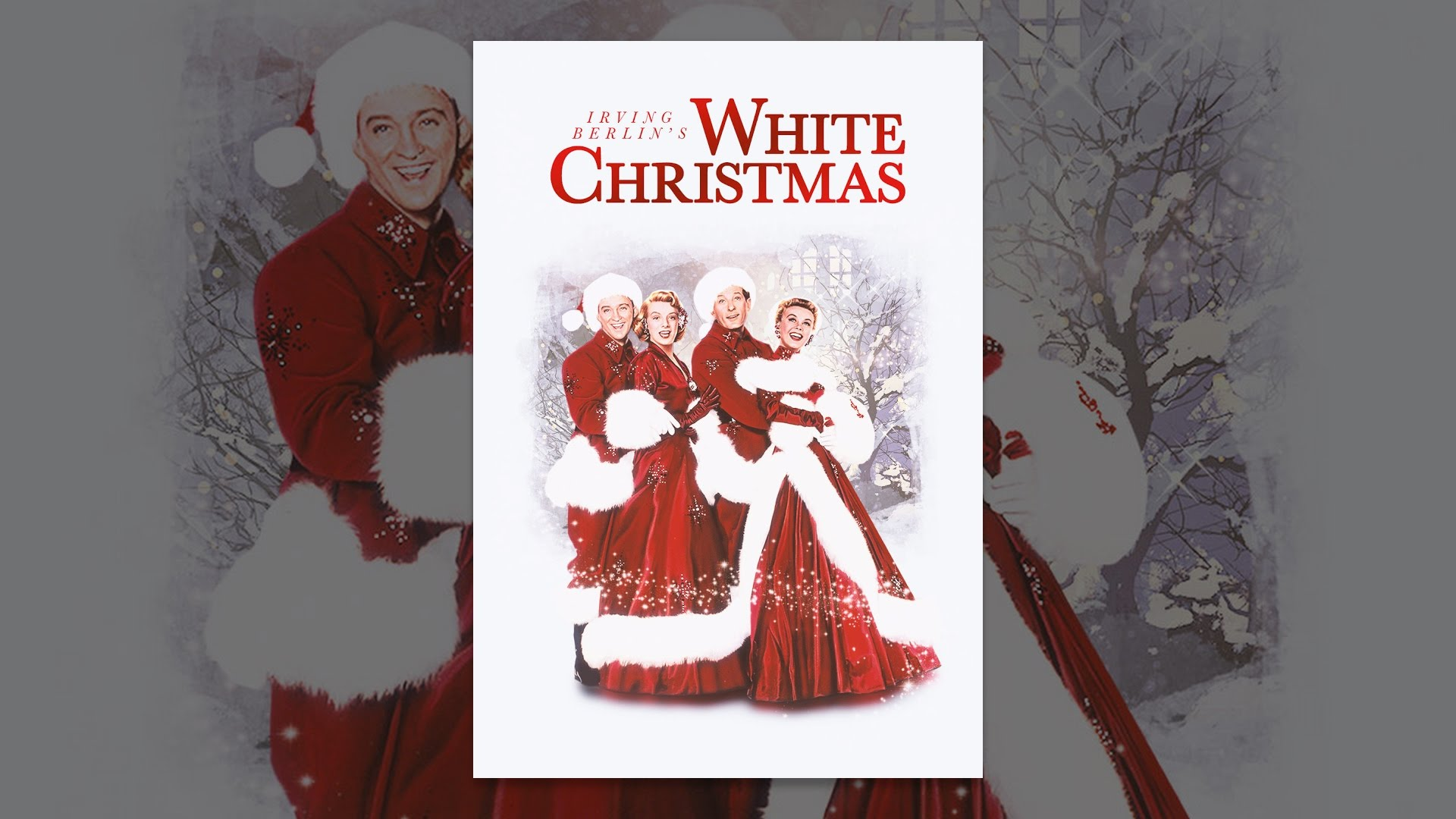 Cody Simpson releases version of White Christmas  Daily