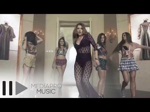 videos musicales - video de musica - musica Cum se face