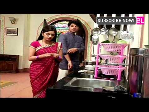 Serial On location Diya Aur Baati Hum