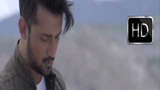 Dil Kare - Atif Aslam (Official HD Music Video) - Ho Mann Jahaan 2015