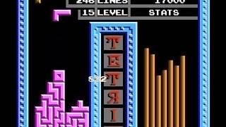 download lagu Tas Tetris Tengen - 500 Lines - 999999 Points gratis