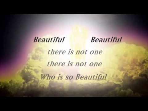 Brenton Brown - Arise And Sing
