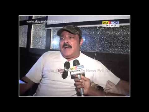 IPL scandal: Yograj Singh says seniors responsible