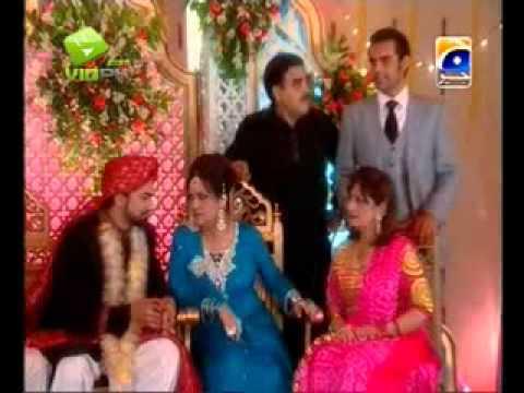 Dolly Ki Aayegi Baraat Last Ep 17  D.flv video