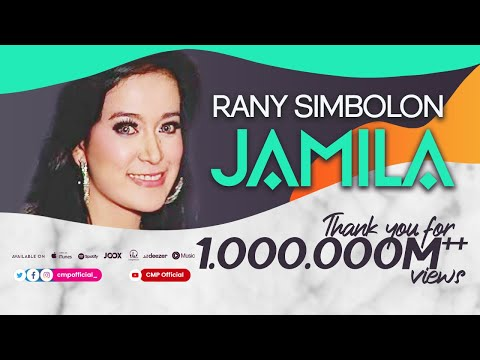 Download Rany Simbolon - Jamila