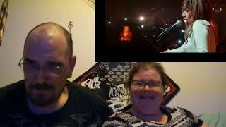Baixar Wife and I reacted to Lady Gaga - Always Remember Us This Way  Full HD