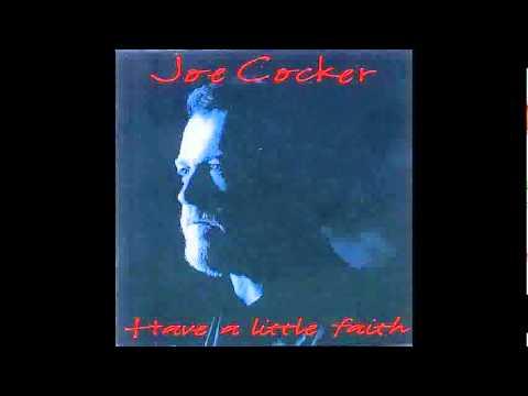 Joe Cocker - Standin