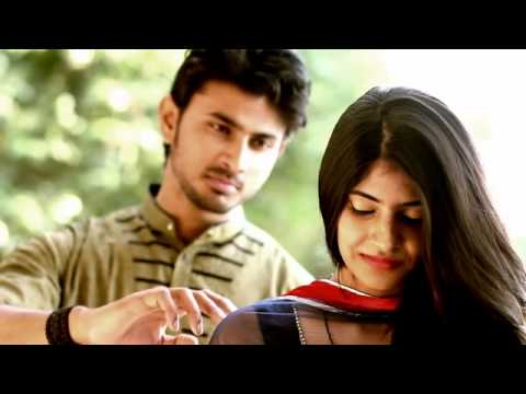 Afreen Afreen video
