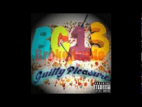 "Guilty Pleasures Album 2011 Their 2011 Album \""guilty"