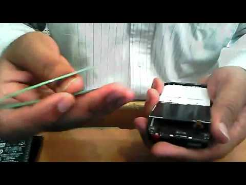 YouTube   nokia E71 Disassembly training mobile phone repairing urdu