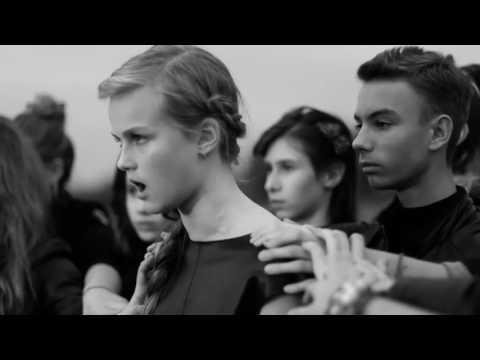 Девочка спела «Кукушку» Виктора Цоя русская музыка 2016, клипы
