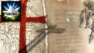 Freemasons ★ CFR Illuminati NWO Bilderberg Masonic Secret Society Documentary 👽 the Secret Empire 2