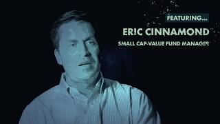 Closing the Fund - A Value Trader with Values | Eric Cinnamond Real Vision Video