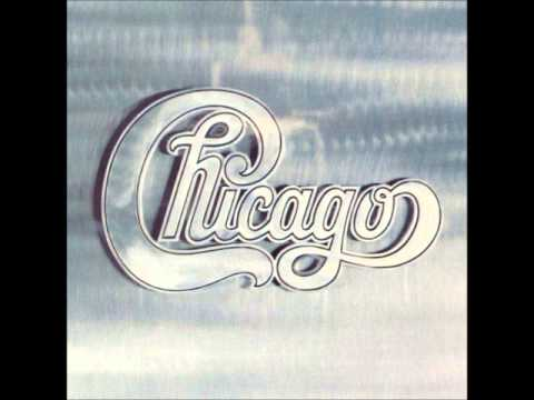 Chicago - Where do we go From Here