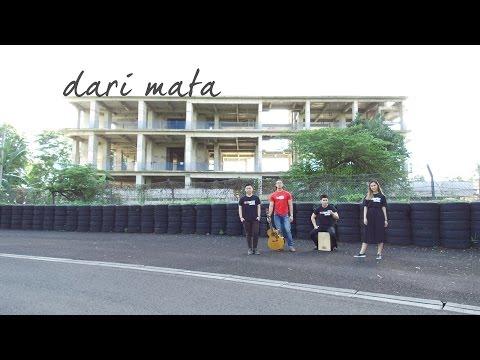 download lagu Jaz - Dari Mata ONE TAKE! Acoustic Cover By Eclat gratis