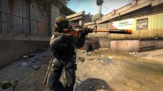 I Campeonato de Counter Strike