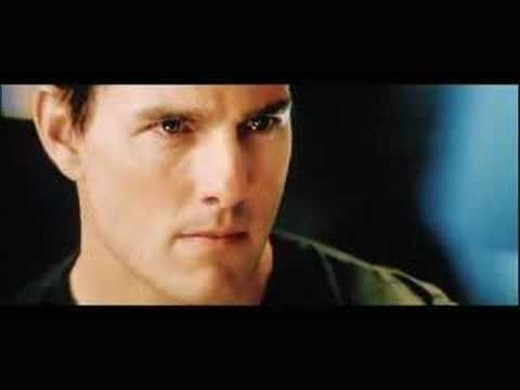 tom cruise mission impossible 3. Mission Impossible 3 Trailer