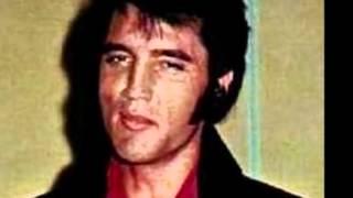Watch Elvis Presley A Little Bit Of Green video