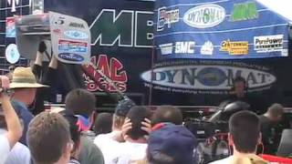 2003Gatornationals