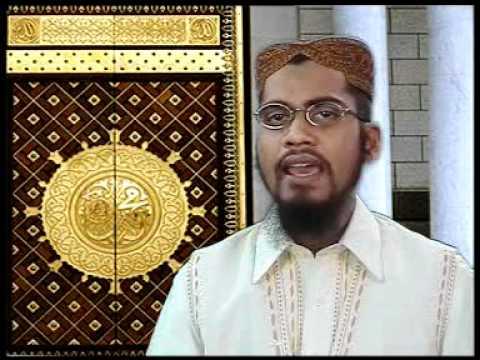 Qari M Kamran Qadri (sabaa Dare Mustafa Te Ja K) video