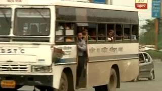 Bus Fare structure controversy