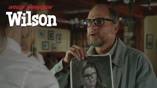 WILSON | Photo | FOX Searchlight