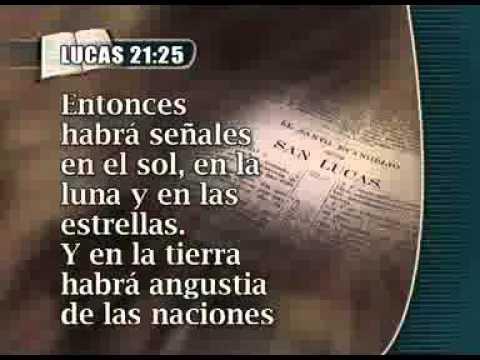 02 - Enfrentando Sin Temor El Futuro - ESTUDIOS BÍBLICOS: NUEVO AMANECER - ADVENTISTA