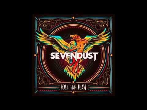 Sevendust - Forget