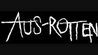 Watch Aus Rotten Media Blackout video