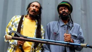 Watch Israel Vibration Angel video