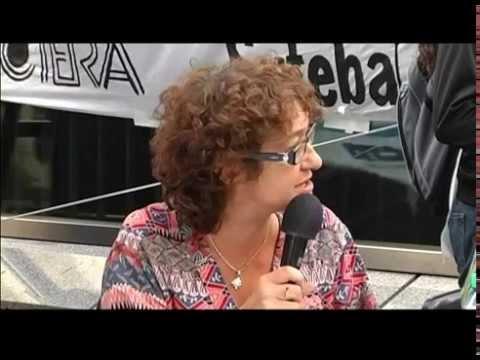 CONFERENCIA CARLOS FUENTEALBA 7 DE ABRIL DE 2015