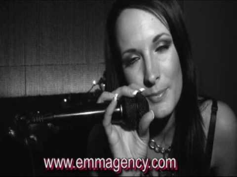 celebrity double penetration
