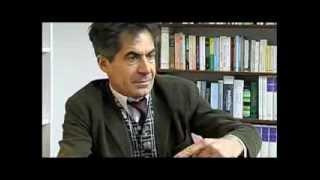 """Etienne Klein sur les """"Paradoxes du désir"""", vers les Journées de l'IF-EPFCL Juillet 2014, à Paris"""