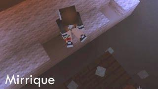 Download Lagu Closer (Minecraft Music Vídeo) Gratis STAFABAND