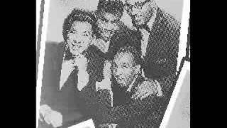 Watch Smokey Robinson Way Over There (1960) video
