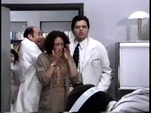 Dr. Dolittle (1998) Trailer (VHS Capture)