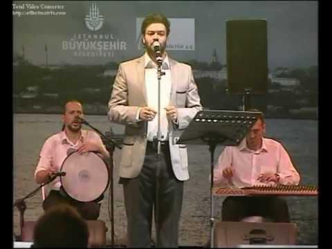 GRUP HASBİHAL 2011 EYÜP FESHANE KONSERİ_1.avi