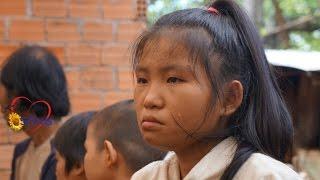Mới 15 tuổi em đã phải phụ kiếm tiền nuôi các em khi Mẹ bỏ cha con em ra đi - KVS Năm 08 (Số 25)