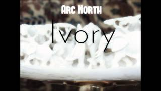 Arc North - Ivory