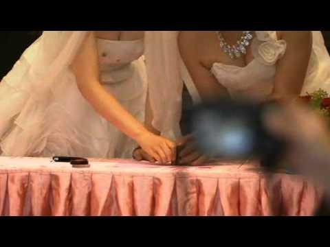 порно брачная ночь цыган