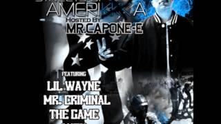 download lagu Mr Capone-e Ft Lil Wayne - Live It Hoe gratis