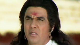 Shaktimaan Hindi – Best Kids Tv Series - Full Episode 148 - शक्तिमान - एपिसोड १४८