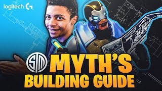 TSM Myth's Ultimate Building Guide!