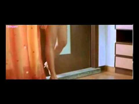 Very Hot Scene Of Vidya Balan video
