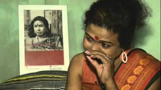 Hijra Life(হিজড়া জীবন): Neglected livelihood(অবহেলিত জীবন) in Bangladesh by Shatila Sarmin