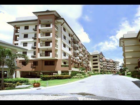 Magnolia Place Condo in Quezon City Near SM North and Trinoma