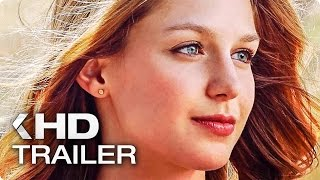 SUPERGIRL Trailer German Deutsch (2016)