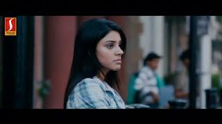 The Train | Malayalam Full Movie | Mammootty new movie